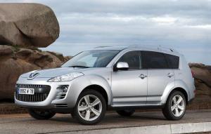 Peugeot-4007-2012-recall