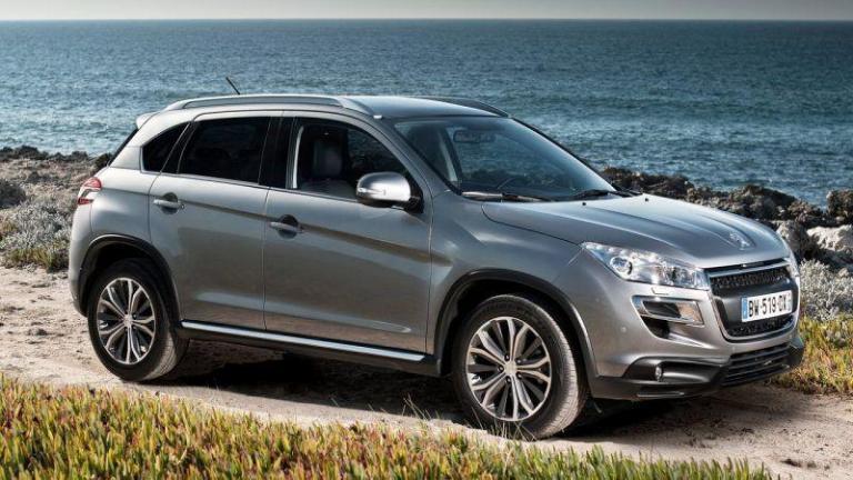 Peugeot-4008-2014-recall-parking-brake