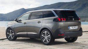 Peugeot-5008-2018-recall-spare-wheel