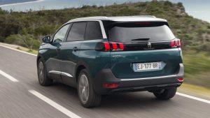 Peugeot-5008-2019-recall-trailer-hitch