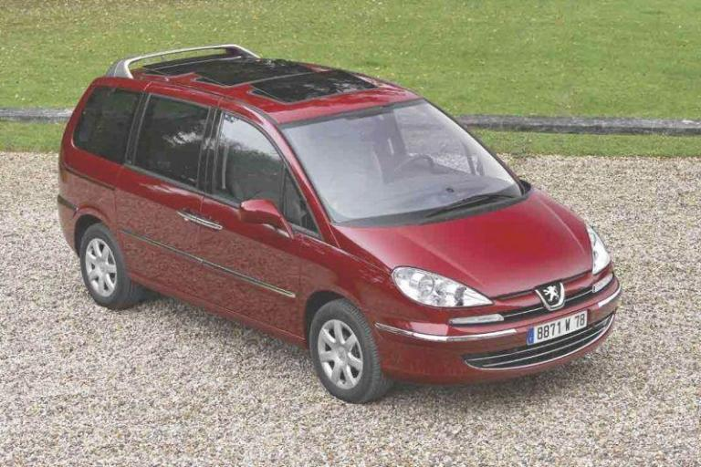 Peugeot-807-2011-recall