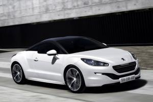 Peugeot-RCZ-2013-recall