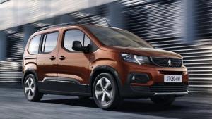 Peugeot-Rifter-2019-recall-hand-brake