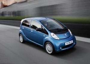 Peugeot-iOn-recall