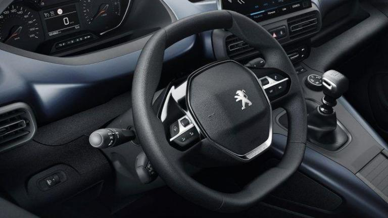 Peugeot-citroen-steering-failure-recall