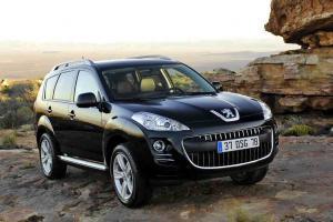 Peugeot_4007_2010-recall