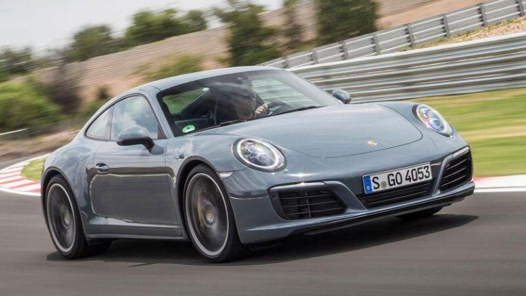 Porsche-911-2016-recordar-airbag-sensores
