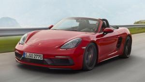 Porsche-Boxster-2018-recall-fuel-feed-fault