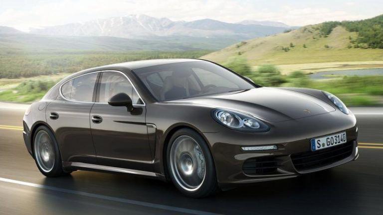 Porsche-Panamera-2015-recall-AH11