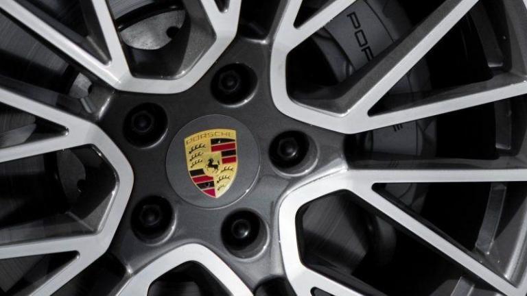 Porsche-mitsubishi-recalls
