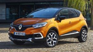 Renault-Captur-2018-seatbelt-housing