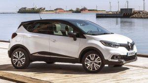 Renault-Captur-2019-recall-fire-risk