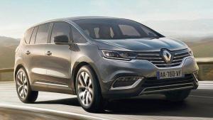 Renault-Espace-2019-recall-sensor-nox