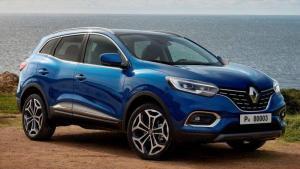 Renault-Kadjar-2018-recall-cooling-fan