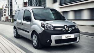 Renault-Kangoo-2018-recall-catalytic-converter
