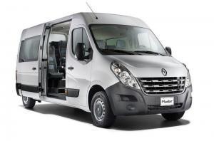 Renault-Master-2013-recall