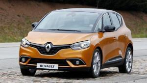 Renault-Scenic-2018-recall-cooling-fan