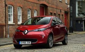Renault-Zoe-2016-recall