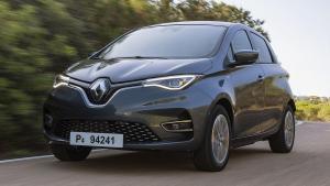 Renault-Zoe-2019-recall-battery-short-fire
