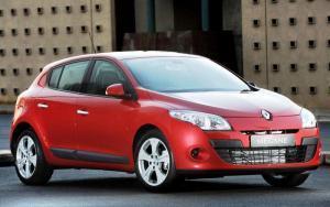 Renault-megane-III-2012-recall