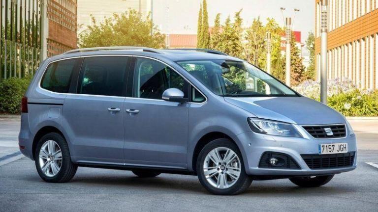 Seat-Alhambra-2015-recall-airbag-capacitor