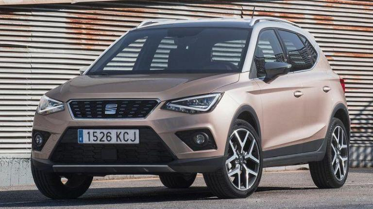 Seat-Arona-2018-recall-driver-airbag
