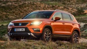 Seat-Ateca-2018-recall-driver-airbag