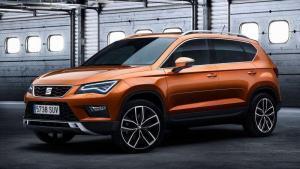 Seat-Ateca-2019-recall-driver-seat-crack