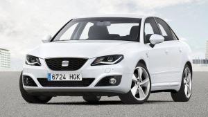 Seat-Exeo-2012-recall-airbag