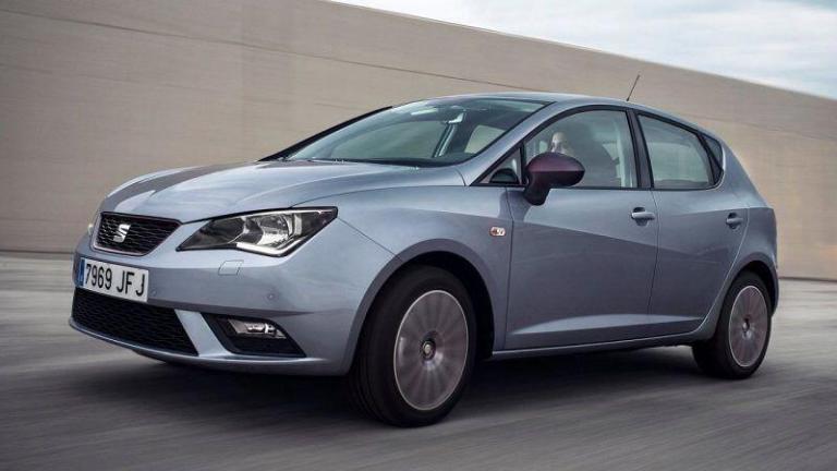 Seat-Ibiza-2016-parking-brake-recall