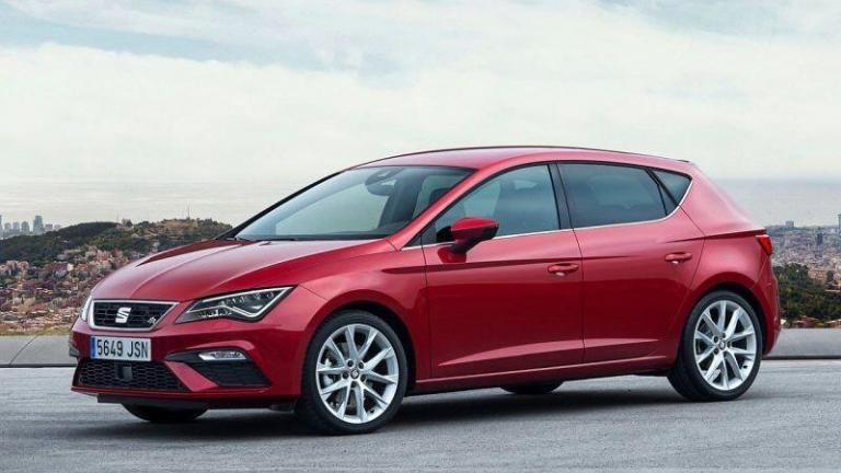 Seat-Leon-2018-recall-driver-airbag