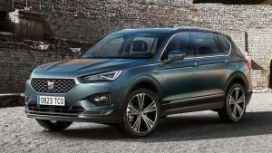 Seat-Tarraco-2019-recall-driver-seat-cracks
