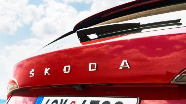 Skoda-Kamiq-Scala-recall-e-call