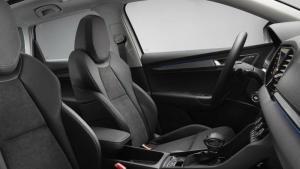 Skoda-Karoq-Kodiaq-recall-driver-seat-crack-vw-tiguan