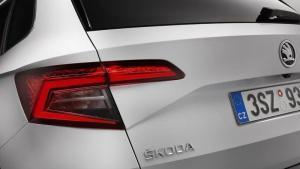 Skoda-Karoq-recall-headrest-fault
