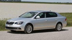 Skoda-Superb-2015-recall-airbag
