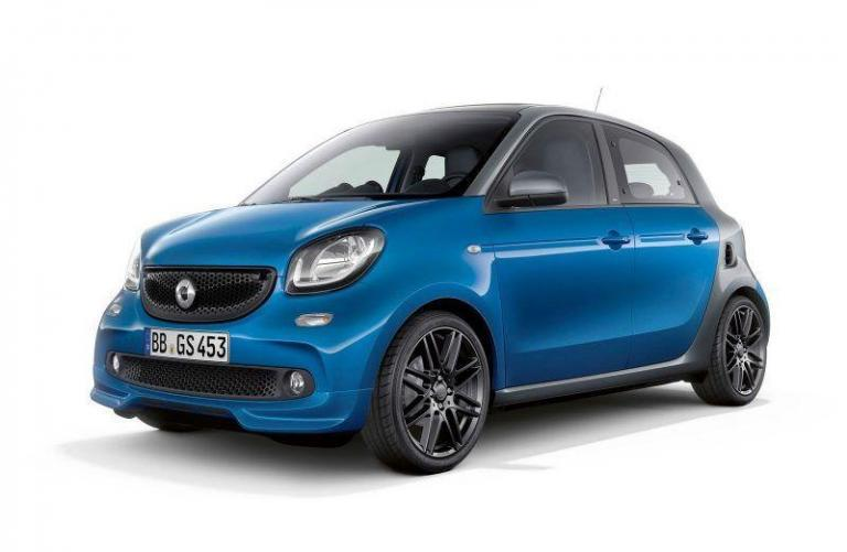 Smart-Forfour-2017-recall