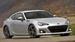Subaru-BRZ-2013-recall-valve-spring