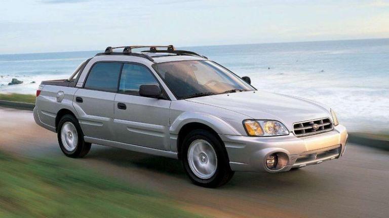 Subaru-Baja-2005-recall-airbag