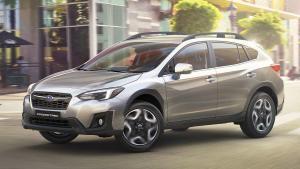 Subaru-Crosstrek-2018-recall-pcv-ventilation