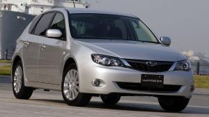 Subaru-Impreza-2008-recall-fuel-pump
