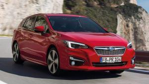 Subaru-Impreza-2018-recall-pcv-ventilation