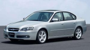 Subaru-Legacy-2004-recall-fuel-pump