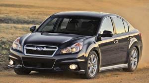 Subaru-Legacy-2013-recall-spring-valve
