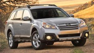 Subaru-Outback-2014-recall-brakes-epb