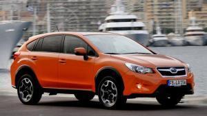 Subaru-XV-2012-recall-spring-valve