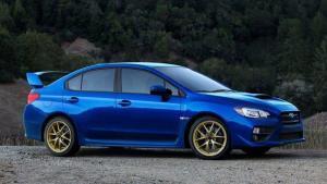Subaru-wrx-sti-2015-recall-brake-light-switch-failure