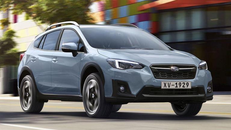 Subaru-xv-2018-recall-pcv-ventilation