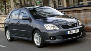 Toyota-Corolla-2004-recall-airbag