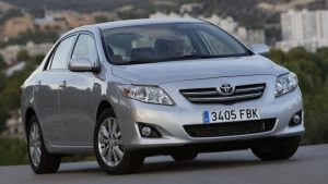 Toyota-Corolla-2007-recall-airbag